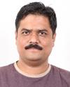 Rajiv gandhi institute of health sciences thesis