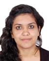 <b>Arpna Sharma</b> - tanvi_sharma